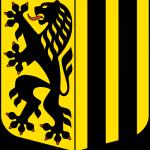 500px-Dresden_Stadtwappen_svg