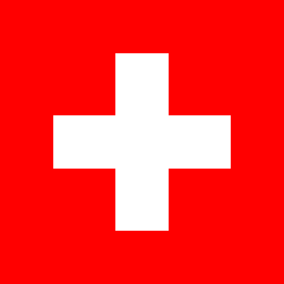 Flag_of_Switzerland