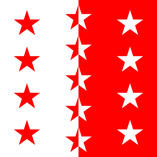Wallis flag