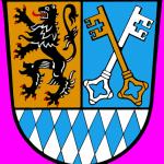 Berchtesgadener_Land