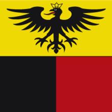 220px-Flagge_Berner_Oberland[1]